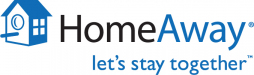 gallery/homeaway_together