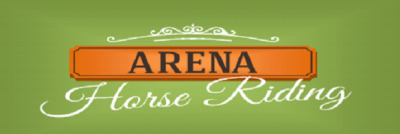 gallery/arena logo